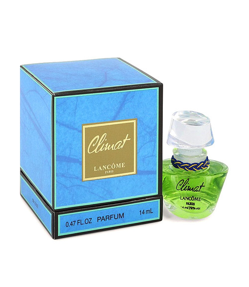 Climat by Lancome Pure Perfume .47 oz