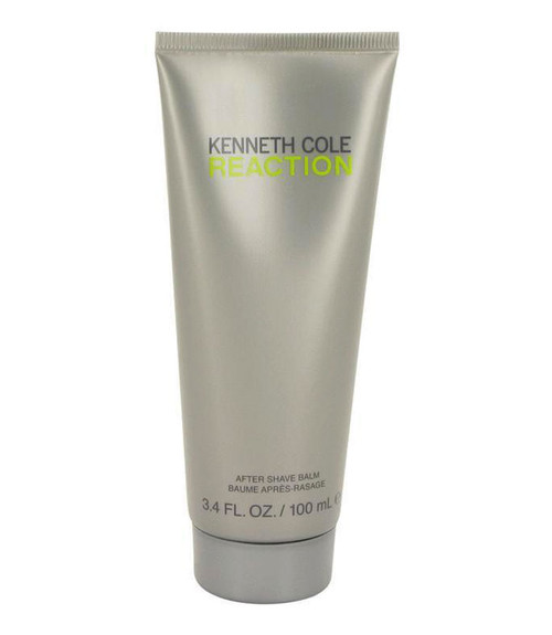 Kenneth Cole Reaction After Shave Balm 3.4 oz