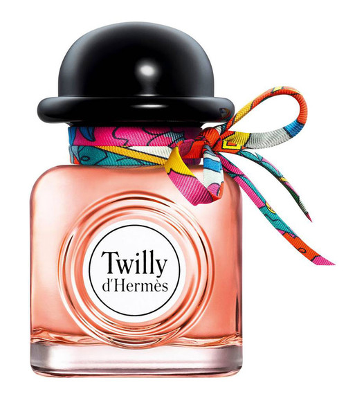 Hermes Twilly d'Hermes Eau De Parfum Spray 2.9 oz