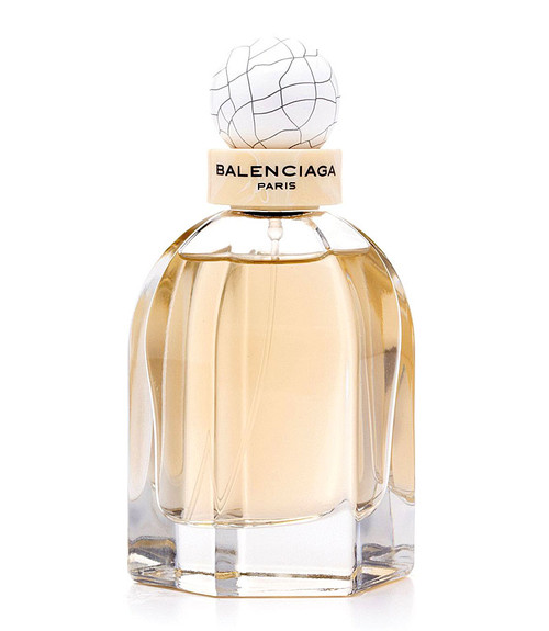Balenciaga Paris Eau De Parfum Spray 1.7 oz