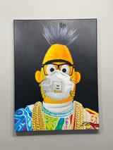N95 Bert