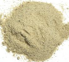 Stoneground White Pepper - Fine
