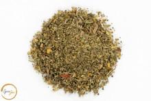 Italian herbs, Italian seasoning