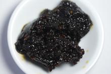 Vegan Thai Chilli Jam