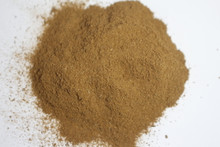 Stoneground Cinnamon (Cassia)
