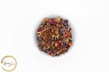 Cacao Chilli Rooibos tea
