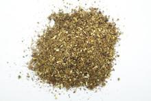 Australian Bush Spice