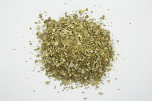 Native herbs