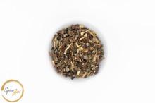 Brahmi tea, Ashwagandha tea, memory tea