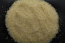 Brown Rice Semolina
