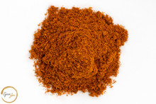 Harissa Spice Blend - Father's Day Special