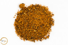 Spicy Fish Rub - Father's Day Special