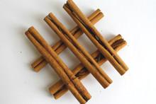 Cinnamon Quill (true verum)