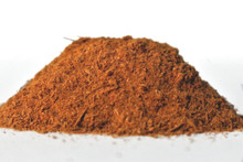 Stoneground Cinnamon (true verum)