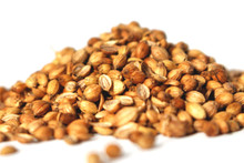 Roasted Coriander Seed
