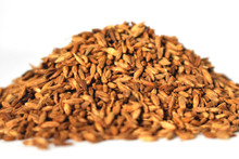 Roasted Cumin Seed