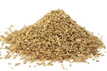 Ajwain (Carom Seed)