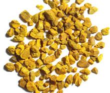 Turmeric Chips