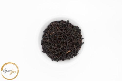 Assam Black Tea for Chai