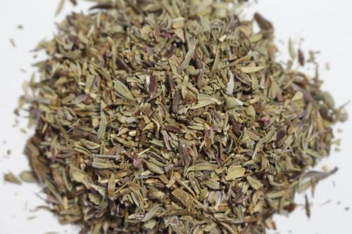 Dried Savory