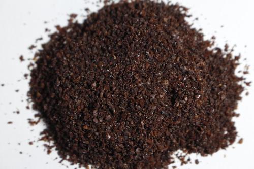Sumac Powder