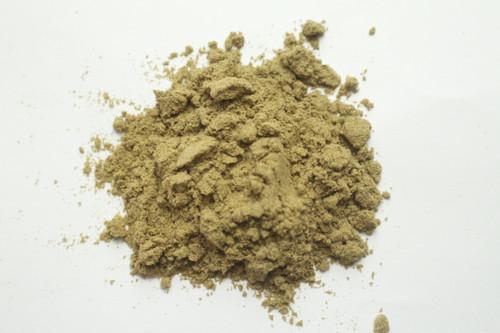 Sichuan Pepper Powder