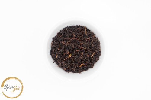 Australian black tea