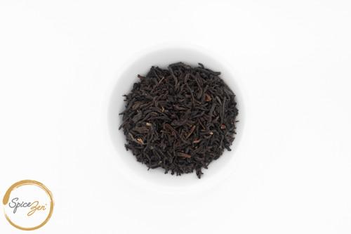 Assam whole leaf tea