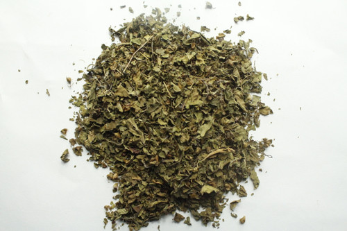 Pure Tulsi Tea