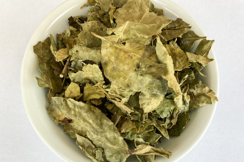 Dried Curry leaf