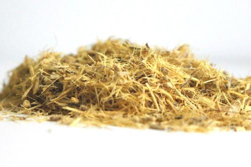 Licorice Root Cut