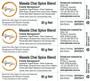 Masala Chai Spice Blend