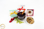 mulled wine spices
