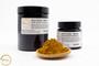 Curry Powder - Medium
