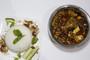 Vegan Thai Mussaman Curry