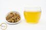 Chill Out Tisane (Licorice Chamomile)