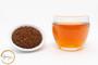 Rooibos Tea - 100% Certified Organic