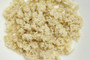 Gluten Free Brown Rice Couscous