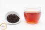 Darjeeling Black Leaf Tea