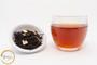 Hand Blended Earl Grey Tea