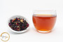 Hand Blended French Earl Grey Tea