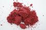 Davidson plum powder