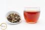 Myrtle Berry Bush Tea