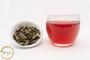 Wild Rosella Strawberry Myrtle Tea