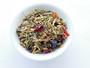 Herbal Tea for Liver, Herbal Tea for Cholesterol