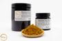 Massaman curry spice mix