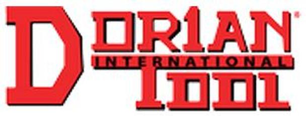 DORIAN TOOL EDP # 74057            11IR-A60-DVK10
