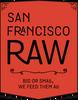 SF Raw