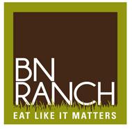 BN Ranch