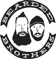 Bearded Brothers LLC
